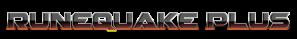RuneQuakePlus_Logo